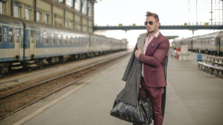 Quel sac pour quelle occasion : aller en weekend