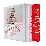 TheStoryofEamesFurniture_Book.jpg