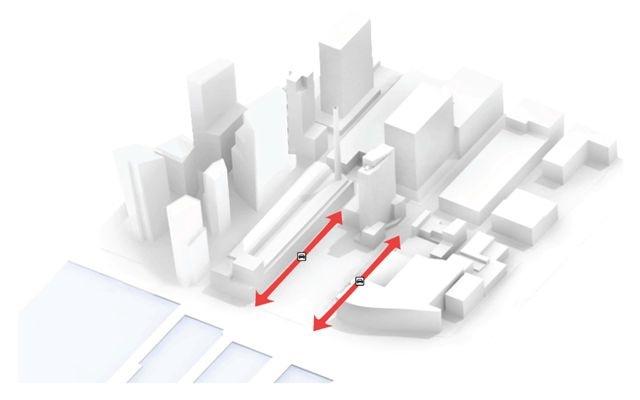 W57_Diagram by BIG_02.jpg