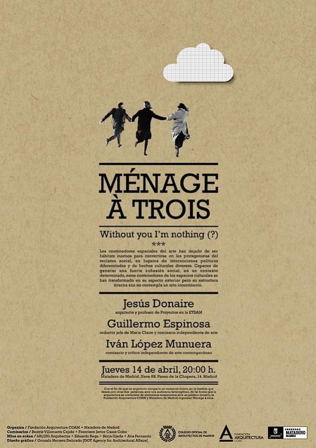 menageAbril2011.jpg