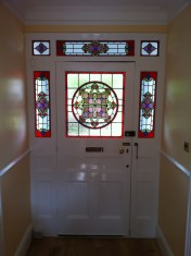 edgars-stained-glass-gallery-04