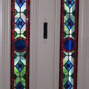 edgars-stained-glass-gallery-13