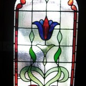 edgars-stained-glass-gallery-18