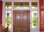 edgars-stained-glass-gallery-22
