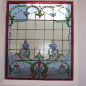 edgars-stained-glass-gallery-24