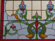 edgars-stained-glass-gallery-25