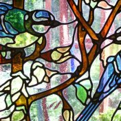 edgars-stained-glass-gallery-26