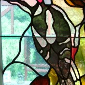 edgars-stained-glass-gallery-27