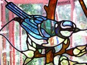edgars-stained-glass-gallery-28