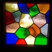 edgars-stained-glass-gallery-104