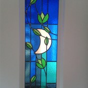 edgars-stained-glass-gallery-107
