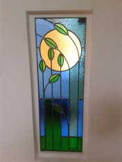 edgars-stained-glass-gallery-108