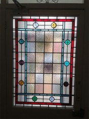 edgars-stained-glass-gallery-112