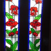 edgars-stained-glass-gallery-113