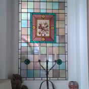edgars-stained-glass-gallery-55