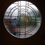 edgars-stained-glass-gallery-84