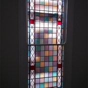 edgars-stained-glass-gallery-92