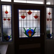 edgars-stained-glass-gallery-116