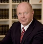 RA Dr. Andreas Geipel