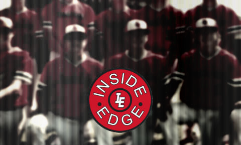 Inside Edge Baseball Academy Expanding to Second Facility in Lee's Summit