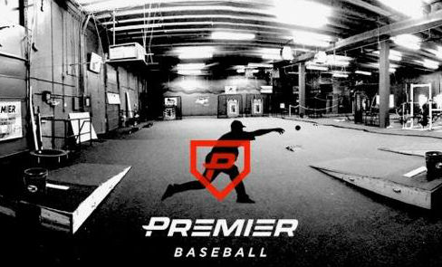 Rapid Growth Drives Premier Baseball to Lee's Summit