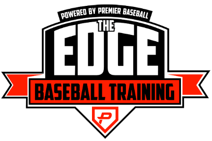 EDGE Welcomes Former Pros as Pitching Instructors