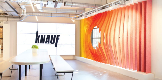Corporate Mobile Cost Reduction & Signal Boosting - Knauf Case Study_DoubleEdge