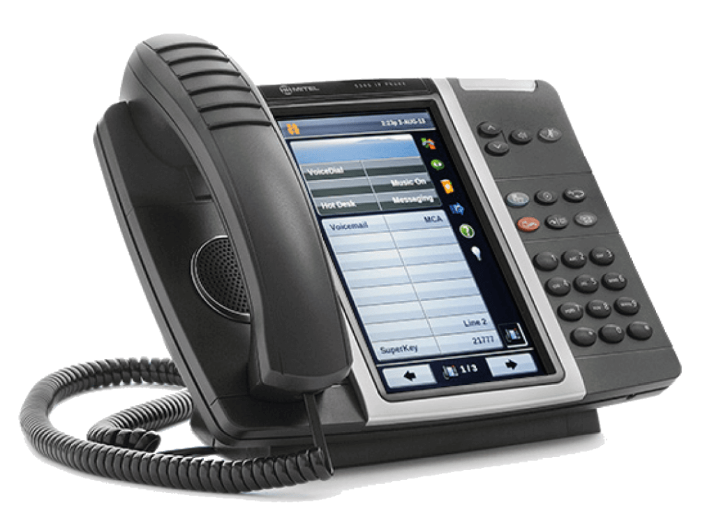 Phone system installation UK