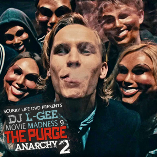 the purge anarchy full movie download hd