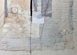 Work by Sheila Mortlock
