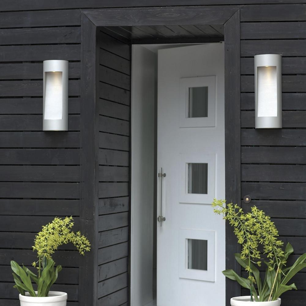 15 outdoor lighting ideas to update