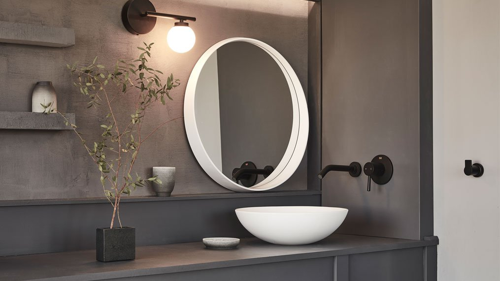 2021 trends modern ideas for your