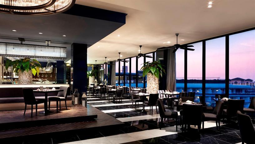 Image result for Kensington Jeju Hotel