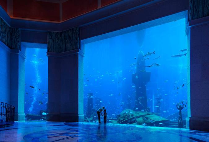 """""""Atlantis The Palm, Dubai""""的图片搜索结果"""