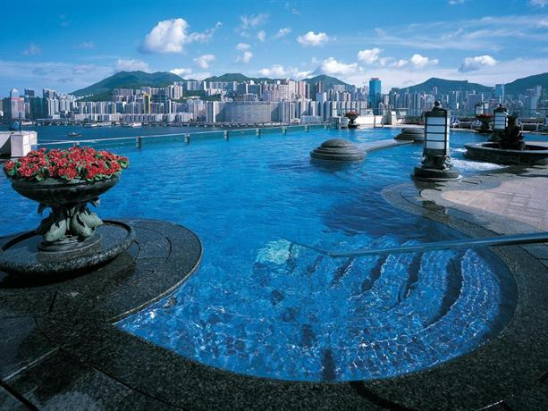 Image result for harbour grand kowloon