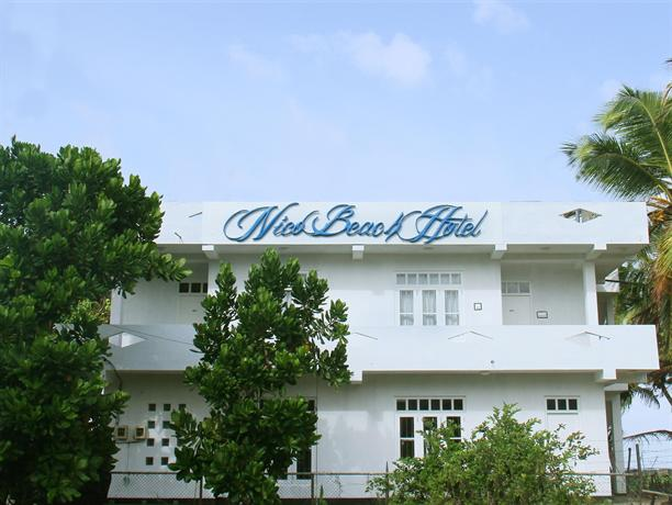 Picture of Nico Beach Hotel