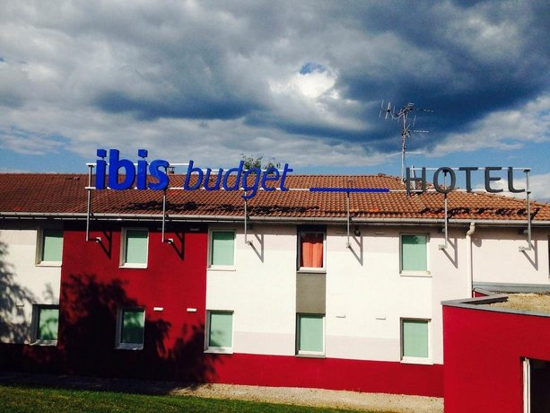 Find Hotel In Chatillon Le Duc Hotel Deals And Discounts