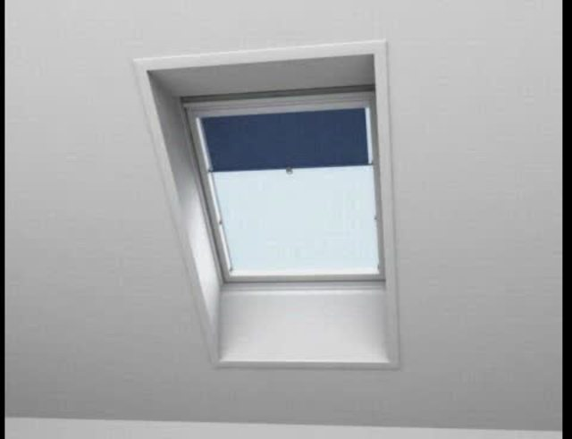velux dachfensterrollo velux lichtschutz online kaufen otto