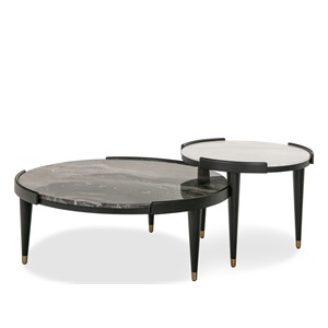 luxury designer coffee tables from uk