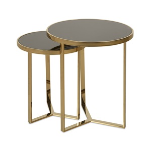 https www thesofaandchair co uk collection coffee tables