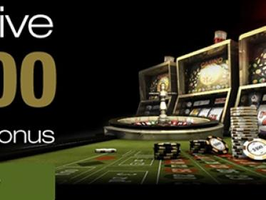 Top 10 Mobile or sizzling hot spielen kostenlos portable Gambling houses 2021