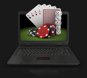 Perfekta casino online 2021
