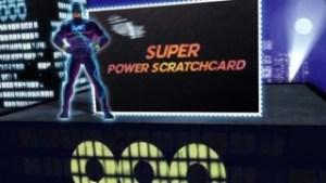 scratchcard2