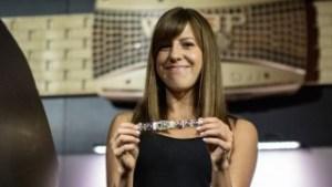 Kristen Bicknell Bracelet