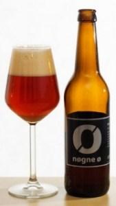 500 beer by Nogne Ø 2