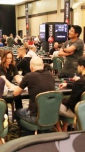 psc poker room main event 1