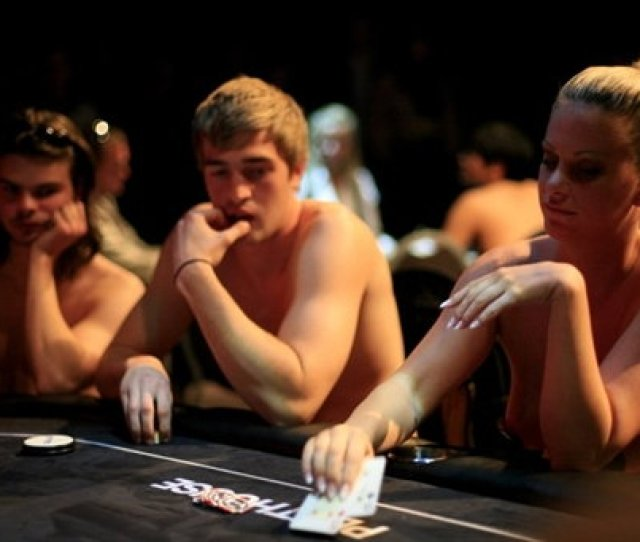 Other Alternatives Can Be Added To Basic Strip Poker Games Such As Some Truth Or Dare In This Version You Can Make Up For Lost Chips By Combining Truth Or