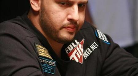 Michael Mizrachi - Professional Poker Player Review Series