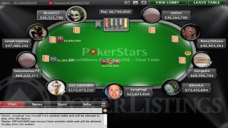 micro millions 8 final table