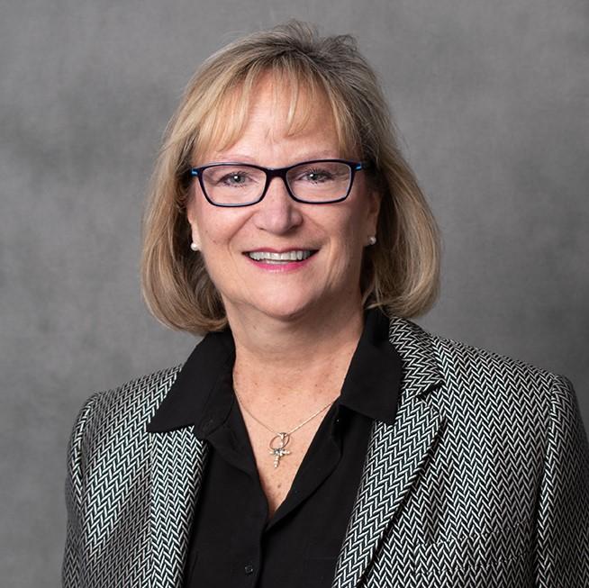 Deborahanne Reimer, LCPC, CADC